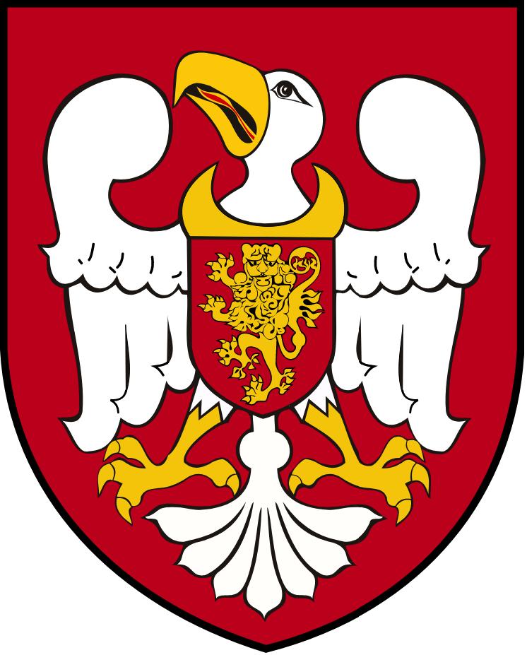 sredzki.png