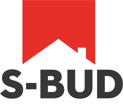 sbud.png