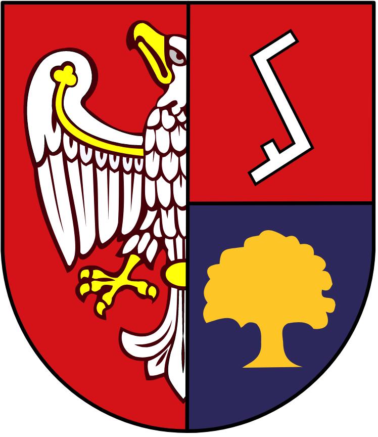 zlotowski.png