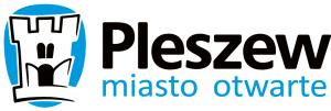 pleszew.png